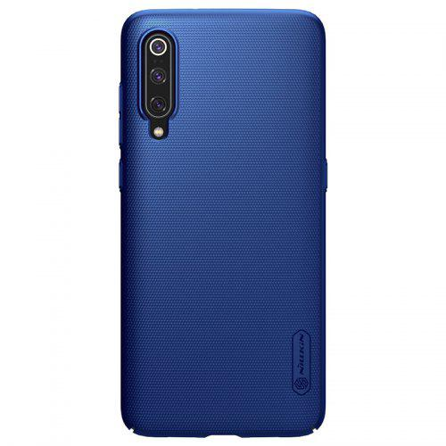 finest selection 16c83 7457e NILLKIN Protective Case Cover for Xiaomi Mi 9