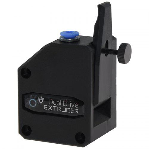 Alfawise BMG Extruder Double Drive Upgrade