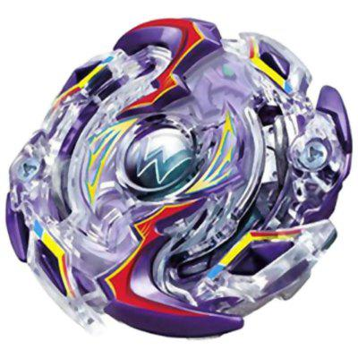 Personality Creative Burst Gyro Toy