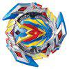Creative Personality Burst Gyro Toy - MULTI-A
