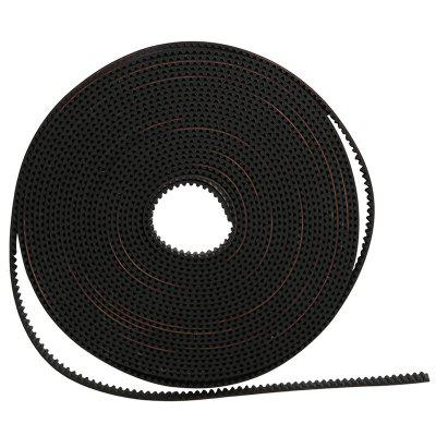 Creality 6mm Wide Timing Belt