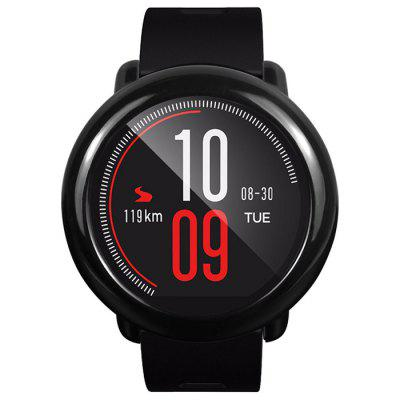Sports Smart Watch Protective Case Cover for Xiaomi Amazfit Pace