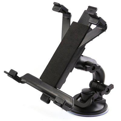 Four-claw Universal Clip  Holder for 7 - 10 inch Tablet