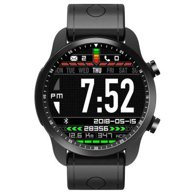 KingWear KC06 4G Smartwatch Telefone