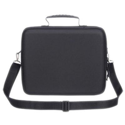 UAV Messenger Bag for Hubsan Zino H117S Aerial Drone