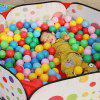 WZFQ Ocean Ball Pool Game Children's Tent - WHITE