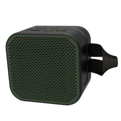 Newrixing NR - 1017 Smart Mini Wireless TWS Connected Bluetooth Speaker
