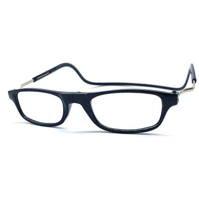Portable Hanging Neck Reading Glasses