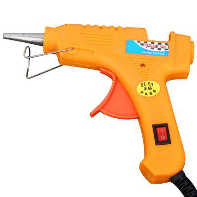 20W High Temperature Glue Gun