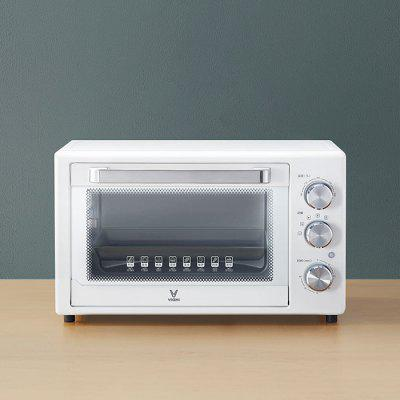 VIOMI VO3201 Electric Oven 32L from Xiaomi youpin