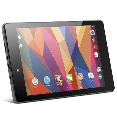 PIPO N8 Tablet PC Image