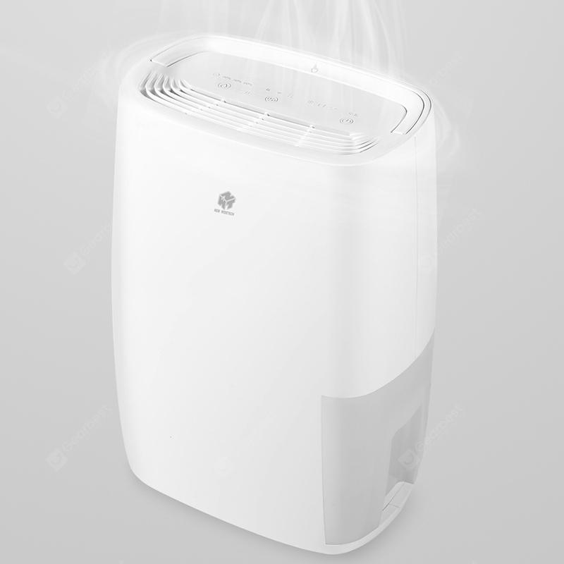 Electric Air Internet Dehumidifier Moist