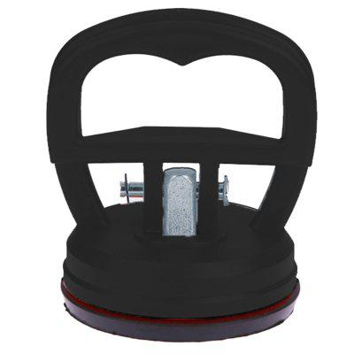 Body Pit Strong Repair Suction Cup