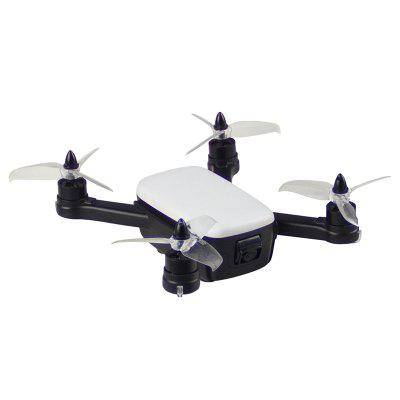 Ninja 913 GPS Brushless RC Drone Quadrotor