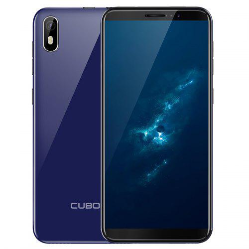 Leaked Oukitel New device