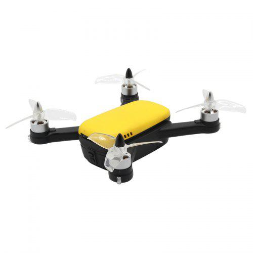 Ninja 913 GPS Brushless RC Drone Quadcopter