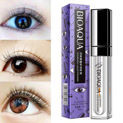 BIOAQUA YQ - 028 Eyebrow Curling Thick Eyelash Growth Liquid