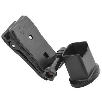 Backpack Clip for DJI Osmo Pocket