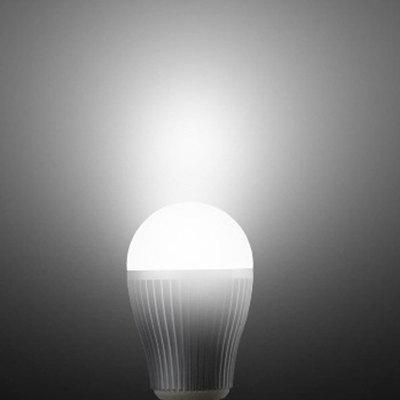 MiLight FUT019 Temperature Adjustable Memory Function WiFi LED Bulb