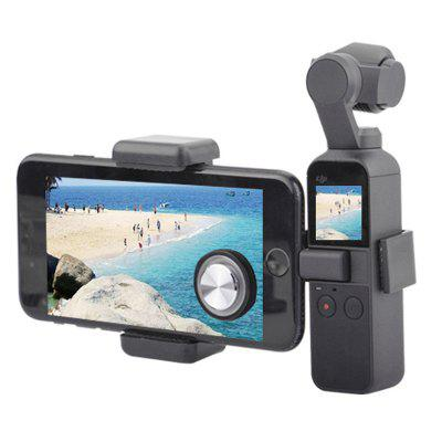 Mobile Rocker Suitable for DJI Osmo Pocket