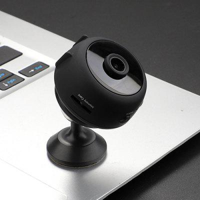 A11 Multifunctional Wireless Home Remote Wifi Camera