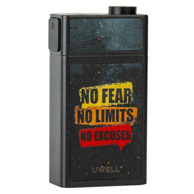 Best squonk mod Online Shopping   Gearbest com Mobile