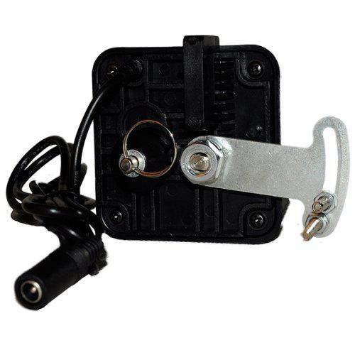 Smart Electric Water Valve Switch Controller