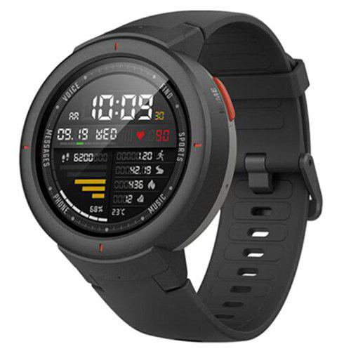 AMAZFIT Verge Multifunzione IP68 Impermeabile Pratica Smart Watch ( Xiaomi Ecosistema Prodotto )