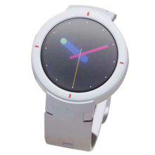 NEWWEAR Q8 Classic Smart Watch Cheapest Prices, Alerts + Coupons