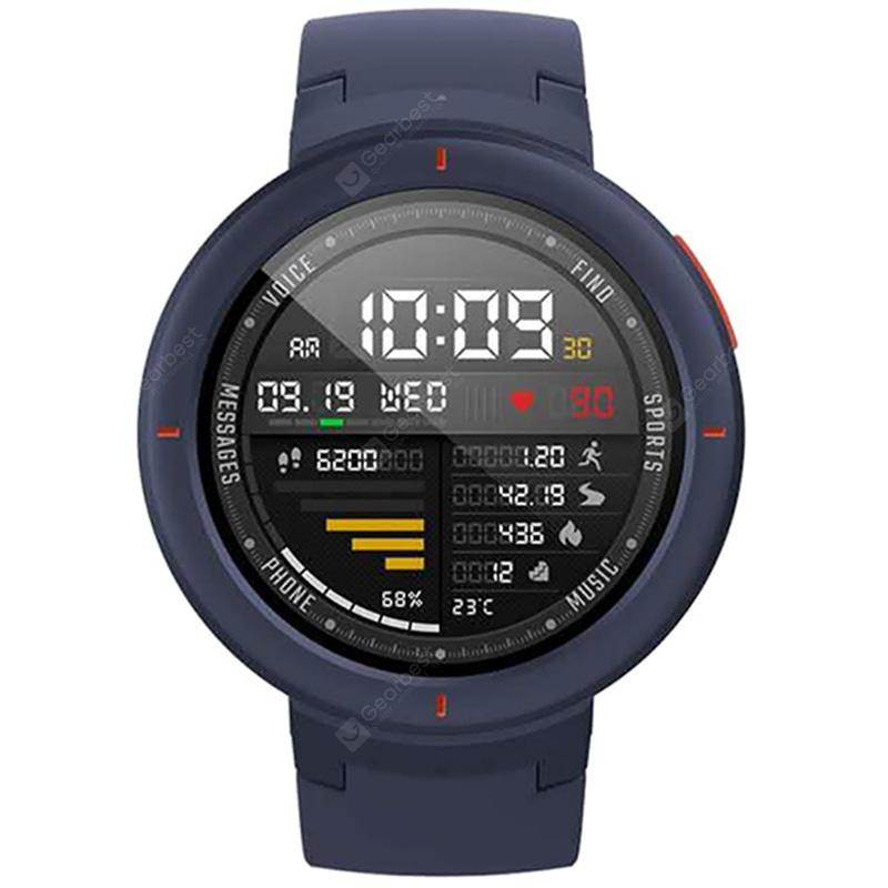 Amazfit Verge Multifunctional IP68 Water