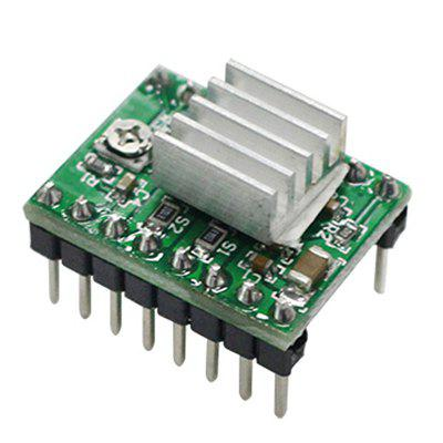 Two Trees A4988 Stepper Motor Driver for 3D Printer 5pcs