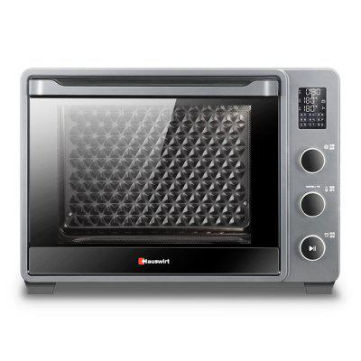 M5 Electric Oven 40L from Xiaomi youpin