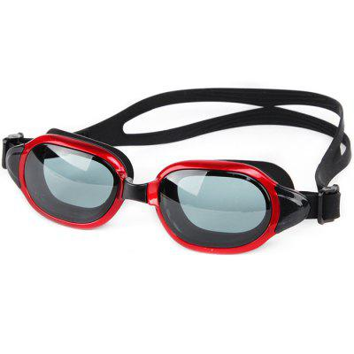 WHALE CF - 8700 Adult Swimming Goggles