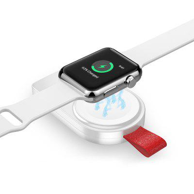 OCUBE A3 Watch Wireless Charger for iWatch