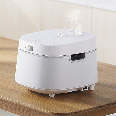 VIOMI VXFB40A - IH IH Rice Cooker from Xiaomi youpin