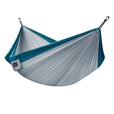 Naturehike Outdoor Ultra Light Hammock Camping Leisure Travel Prenosná hojdačka
