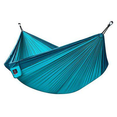 Naturehike Outdoor Ultra Light Hammock Camping Leisure Travel Portable Swing