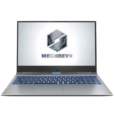 MECHREVO Z2 Air Notebook Image