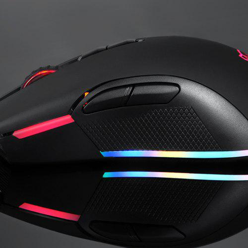 MOTOSPEED V70 3325 Gaming Mouse