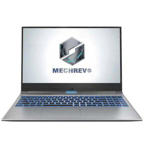 Cahier MECHREVO Z2 Air