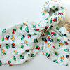 Baby Print Gauze Quilt - MULTI-A