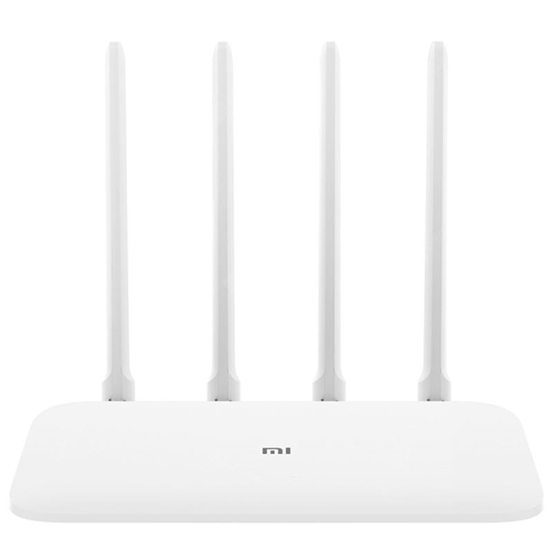 Xiaomi Router 4A Gigabit Edition 128MB Chinese