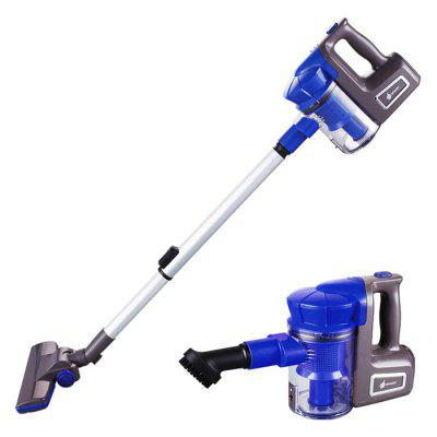 gocomma LD - 627 Handheld Electric Vacuum Cleaner