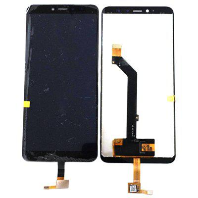 Gocomma Touch Display Screen LCD for Xiaomi Redmi S2