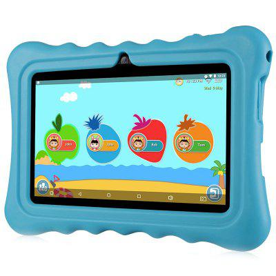 7 inch Silicone Tablet Cover for Ainol Q88