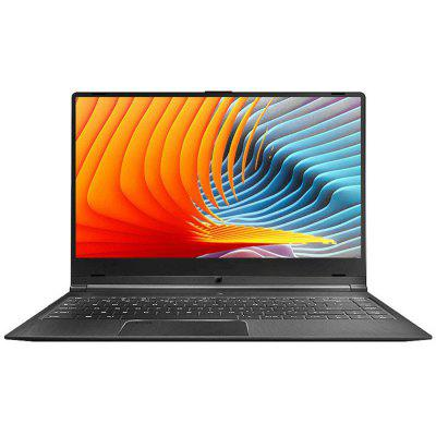 MECHREVO S1 Notebook 14.0 inch Image