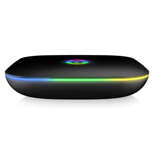 Alfawise H6 Android 9.0 6K HD TV Box