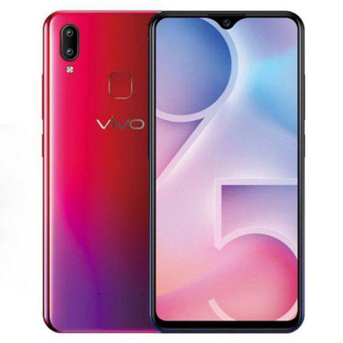 Vivo Y95 4G Phablet 6 22 inch Global Version