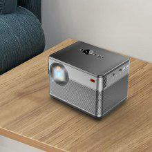 Alfawise A10 Projector