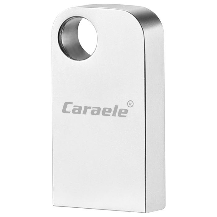 Caraele ST - 8 USB3.0 High Speed ​​16GB 32GB 64GB 128GB 256GB Metal Flash Drive